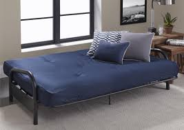 Faux Leather Futon Cover Futon Awesome Futon Covers Beach Cottage Style Inspirations