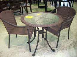 Walmart Patio Tables by Patio Ideas Patio Table And Umbrella Covers Hexagon Patio Table