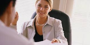essay websites for kids Free Resume Cv Template Word cv profile iliftk cv headline  Free Resume Cv  Template Word cv profile iliftk cv headline