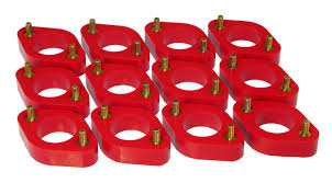 red jeep liberty 2008 jeep wrangler lift kit bushings at andy u0027s auto sport