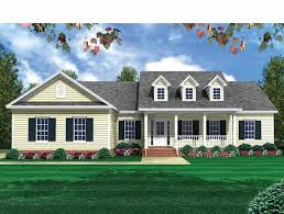 Country Style House by 232 Best Houses Images On Pinterest Dream House Plans House