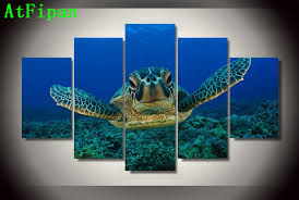 Sea Turtle Home Decor Compare Prices On Sea Turtle Decor Online Shopping Buy Low Price