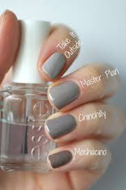 winter color nail polish 2017 2018 best cars reviews
