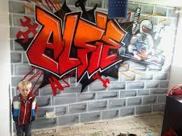 graffiti boys bedroom 108 best kids bedroom graffiti images on pinterest kids bedroom