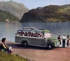transpress nz 1953 opel blitz bus
