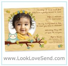 online birthday cards you can get birthday greeting cards online looklovesend
