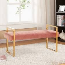 bedroom dazzling bedroom benches for your bedroom decor