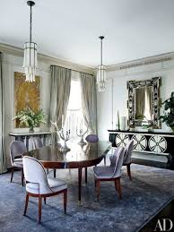 kitchen and dining room color ideas navy blue dining room walls
