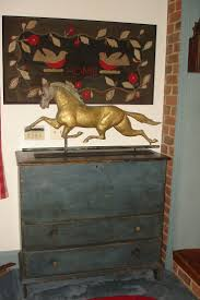 Country Primitive Home Decor 273 Best Colonial Decorating Images On Pinterest Primitive Decor