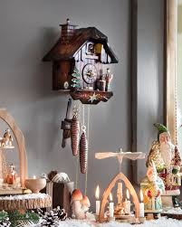 German Christmas Decorations For Sale by Best 25 German Christmas Decorations Ideas On Pinterest Ebay