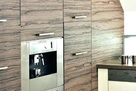 facade placard cuisine houzz bathrooms mirrors faca cuisine mee facade placard