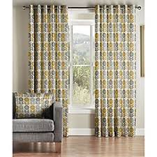 Pink Tartan Curtains Ready Made Curtains Debenhams