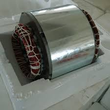 new kw bison china 2 5kw 2 5kva 100 new material copper stator and rotor