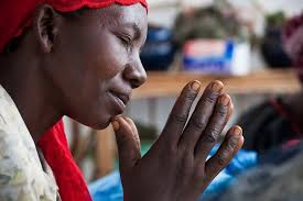 benefits of thanksgiving to god naij