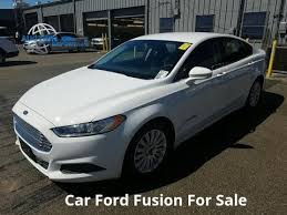 ford fusion used for sale used ford fusion for sale in usa shipping to