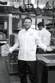 robur vetement cuisine norbert tarayre en veste de cuisine robur vêtements de cuisine