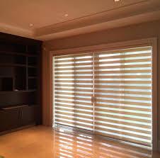 prestige shutters u0026 blinds home facebook
