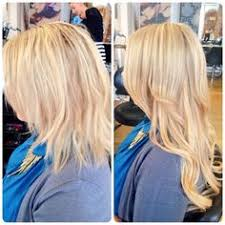 cinderella hair extensions cinderella hair extensions before after hairstyles and color