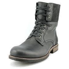 s boots australia s ugg australia black larus boots mount mercy