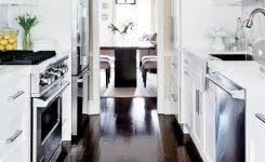 Kitchen Design Gallery Jacksonville by Galley Kitchen Design Photo Gallery Kitchen Design Ideas