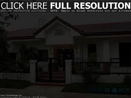 apartments cute bungalow house plans bungalow houses designs