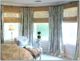 Blinds Ideas For Sliding Glass Door Sheer Curtains Sliding Glass Doors Over Vertical Blinds Wooden
