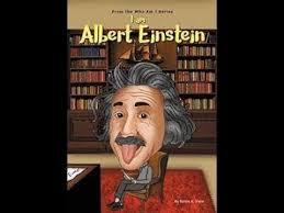 einstein biography tamil albert einstein biography in english animated short everything