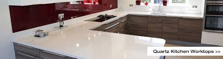 What Is Corian Worktop Kitchen Worktops Corian Granite Quartz Hanex Marble Solid Surface