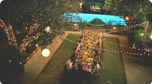 garden design garden design with parenthood tv show backyard home