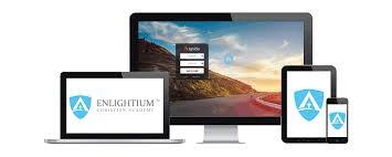 cheapest online high school enlightium academy online christian homeschool