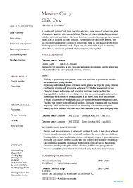 cv letter care assistant cv child care assistant care assistant cover letter