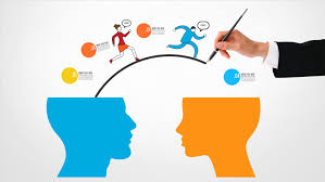 templates for business communication business communication prezi template prezibase
