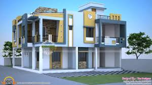 duplex house plans in 1200 sq ft youtube