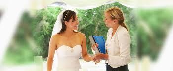 wedding coordinator benefits of hiring a wedding coordinator hicks conventions