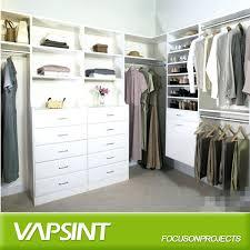 wardrobes modular bedroom systems diy modular wardrobe systems