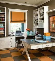 design home office online office designer online office design floor plan made online with
