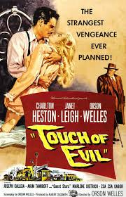 touch of evil movie review u0026 film summary 1958 roger ebert