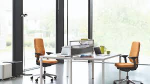 Ecken Schreibtisch Kalidro U2013 Steelcase Design Schreibtische