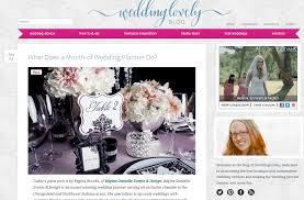 what does a wedding planner do wedding planners archives régine danielle events