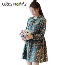 maternity clothes online maternity clothes online shopping the world largest