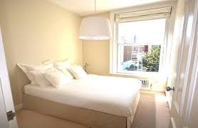 Fine Rent One Bedroom Flat London Within Bedroom Designs Rent One - One bedroom apartment in london