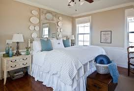 French Country Rooms - cedar hill farmhouse tour french country decorating ideas