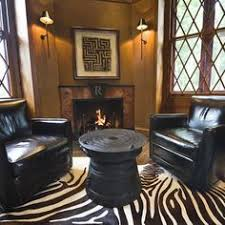 35 exotic african style ideas for your home africans patterns