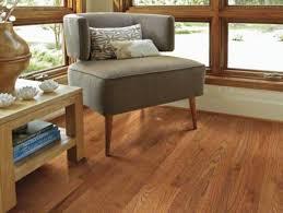 bryson gunstock wood flooring wood