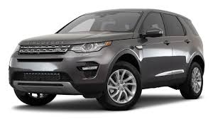 land rover discovery sport black land rover canada best new car deals u0026 offers leasecosts canada