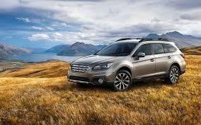 subaru outback 2016 redesign 2019 subaru outback redesign in 2018 or in 2019 it will be the