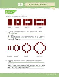 examen de 5 grado con respuestas ayuda para tu tarea de tercero desafíos matemáticos bloque iv de