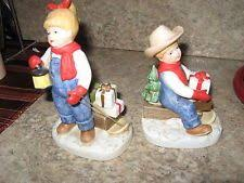 home interior denim days figurines 99 best denim days figurine s images on home decor