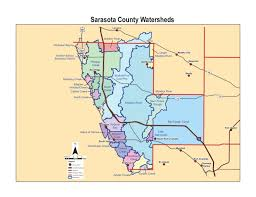 sarasota county zoning map release invited to two open houses to help develop