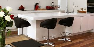 kitchen stools sydney furniture ritzy kitchen bar chairs also bar stool bali bar stool made from